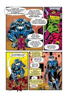 Cybersquad2page3 by JTF3