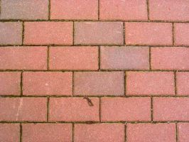 Brick Tile 01 by Limited-Vision-Stock