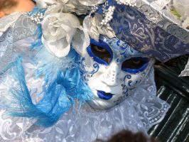 Carnival of Venice 2007 56 by s4sh4