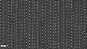 Carbon Wallpaper by BizzyBeOne