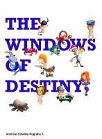 Windows of Destiny by sqak