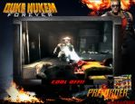 COOL OFF by Wesker500