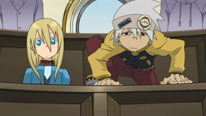 soul eater rpc need a name by jocef00
