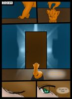 Angels and Demons pg3 by GhostCrabDelight