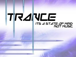 Trance by shadowed-insanity