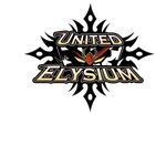 United Elysium Remake Compact Nyandrew by NyandrewB