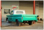 A Chevy Project Truck by TheMan268