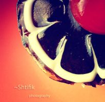 sweet_tooth_2 by Shtifik