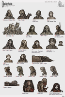 Cas SQ f.re Icons Page2 by LegsHandsHead