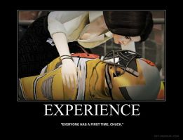 Dead Rising 2 - Experience by tankhawk500
