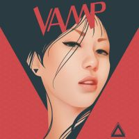 Vamp by gooze