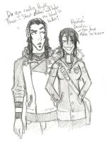Street clothes by Lost-in-Legends