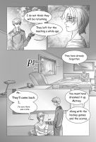 Feverish- It's All Too Much pg 59 by TheLostHype