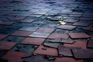 tiles by PsychoDoughBoy777