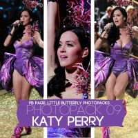 Katy Perry Photopack 9 by BelievepacksHQ