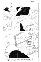 P19 Ch2 - My first time S+S by Regi-chan