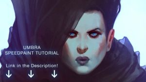 Umbra Video Tutorial by Andantonius