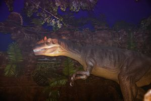 Stock Dinosaurs 2 by Nataly1st