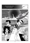 DBNG Ch1-P06 [revamp] by ElyasArts