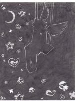 boy in the stars by angi-chan