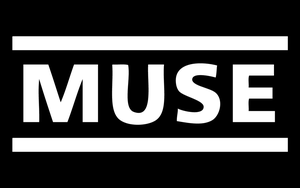 Muse Wallpaper by LynchMob10-09