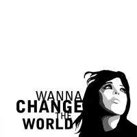 Change the World by fERs