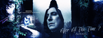 Always Snape by N0xentra