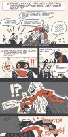 TMNT Dimension M RaB the questions from reader2 by zibanitu6969