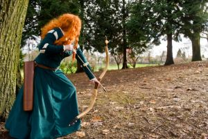 Merida 02 by bluepaws21