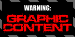 Graphic Content by MouseDenton
