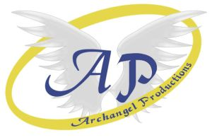 Archangel Productions final by archangel-fx