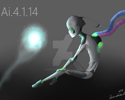 Ai.4.1.14 -encoded- by Darkwolfhellhound