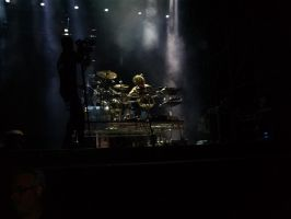 Mars in Italy-Padova Shannon by Lidia6277