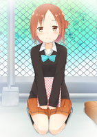 Day by ray-en
