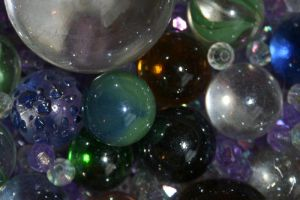 Marbles_Stock_001 by wrexhamstock