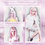 +Pack Png {Charlotte Free - Parte1} by ChaeliCamo