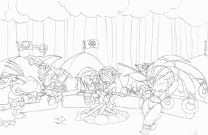 CC S2 Camping Out1 by Ryuu-Atrineas