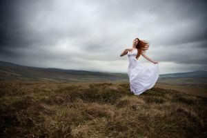 Wuthering Heights by ciaranwhyte