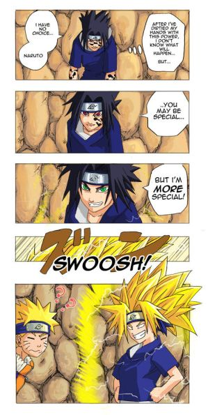 Naruto__I_m_more_special_by_Risachantag