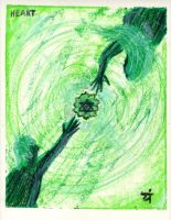Art366-025-Anahata by Timmytushoes
