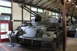 M42 Duster by Liam2010