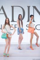 Padini Concept Store #2 by zoegan