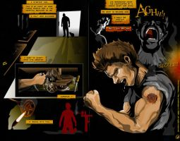 LS issue 2 pg 21 final by lattimer36