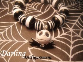jack skellington by leggsXisXawsome