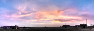Panorama 07-07-2014B by 1Wyrmshadow1