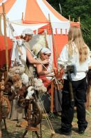 Castlefest 2015 092 by pagan-live-style