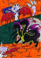 Part One * A mechanical fault * by Tuffy-TC