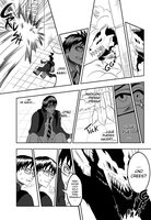 Ch01 Pag56 by AlexPhotoshop