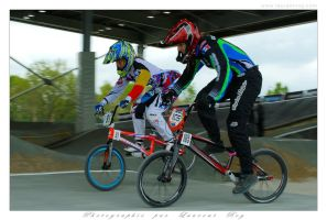 BMX French Cup 2014 - 023 by laurentroy