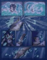 Issue 2, Page 8 by Longitudes-Latitudes